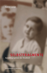 Selbstfragmente