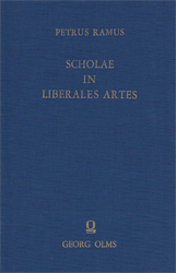 Scholae in liberales artes