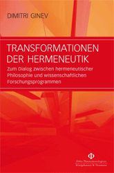 Transformation der Hermeneutik